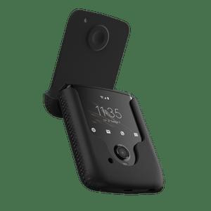 Motorola Razr Travel Pouch