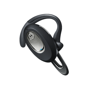 h730 bluetooth headset