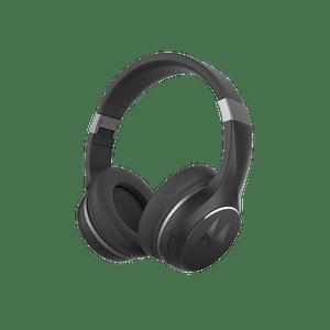 escape 220 wireless headphones