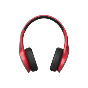 pulse escape over-ear