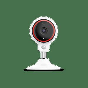 focus71(1080p)