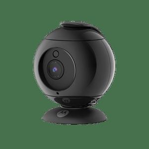 focus89 (1080p)