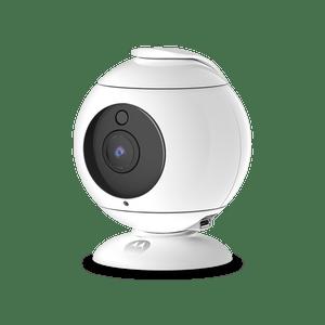 focus89-w (1080p)
