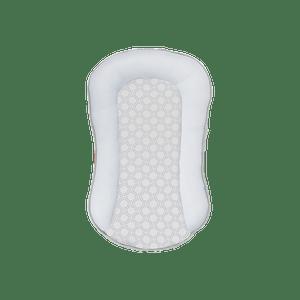 comfort cloud