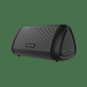 sonic sub 530 speaker
