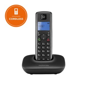 Motorola T40x Series