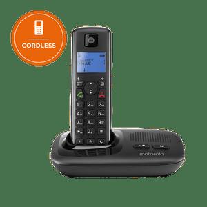 Motorola T41x Series