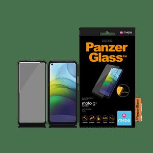 PanzerGlass™ Screen Protector for Moto g9 Power