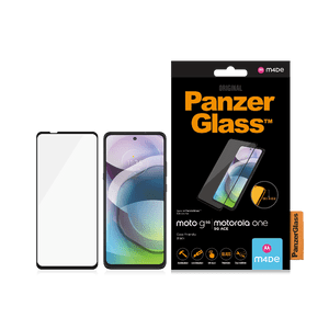 PanzerGlass™ Screen Protector for Moto g 5G